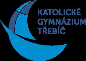 eKG: e-learningový portál Katolického gymnázia Třebíč